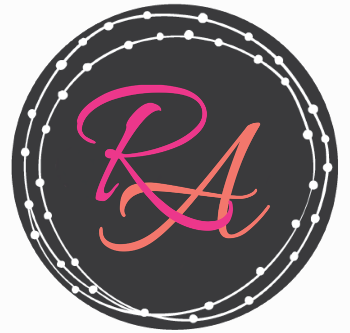 Rebecca-Circle-Logo_ongrey