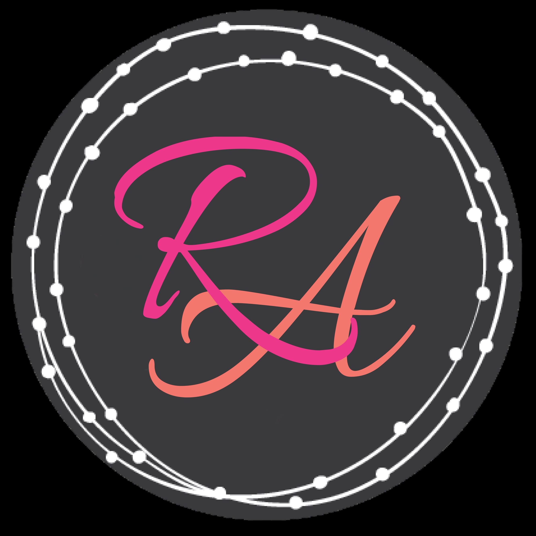 Rebecca Circle Logo transparent 4000x2660 (1)